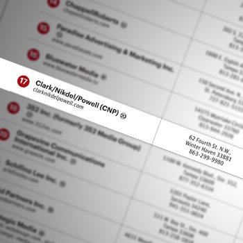 Clark-Nikdel-Powell-Top-Advertising-Agency