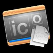 IconSlate
