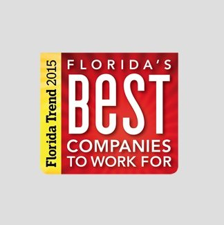 floridas-best-companies-to-work-for-fl-trend-mag