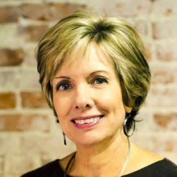 Anne Powell