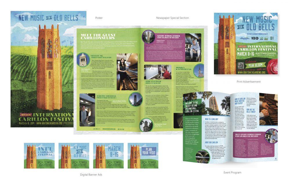 bok-tower-carillon-festival-campaign