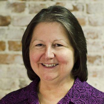 Cathy Howard