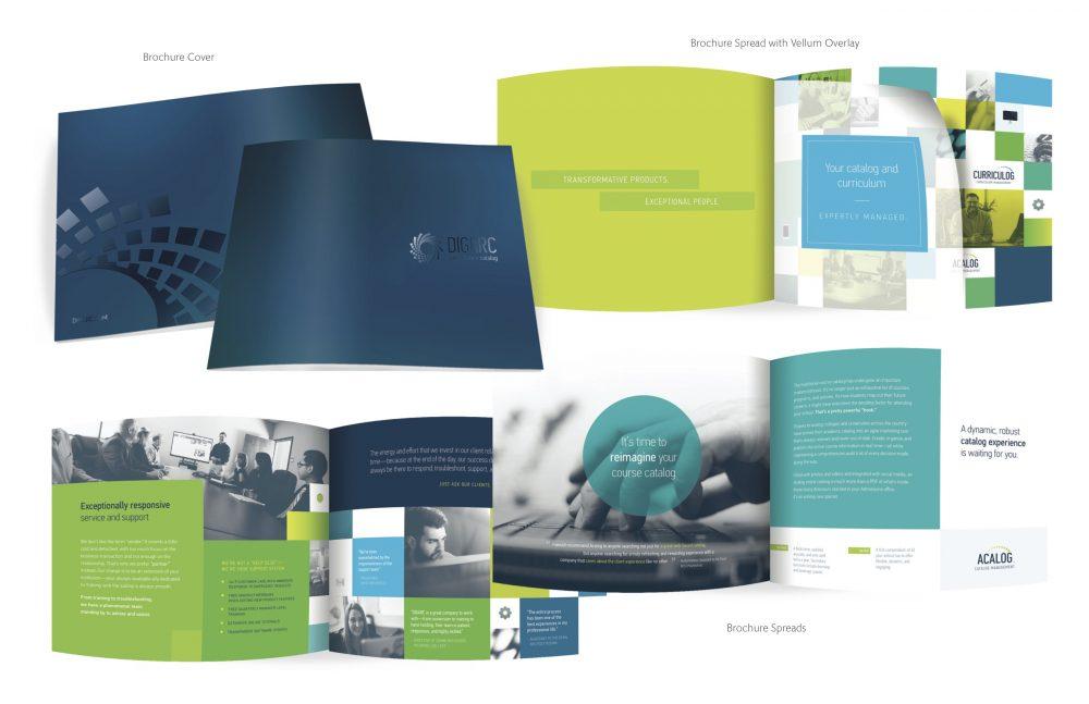 digarc-brochure