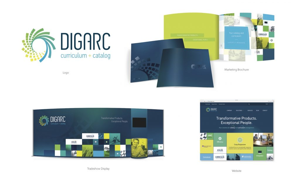 digarc-campaign
