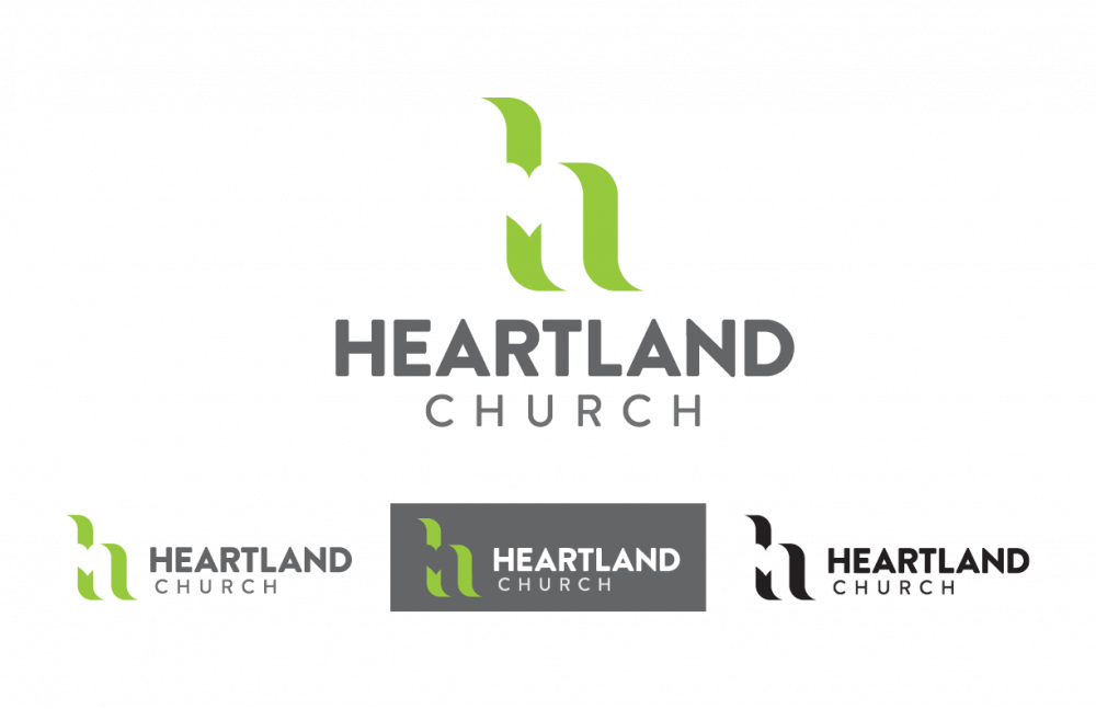 heartland church logo