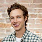 Josh Nederveld