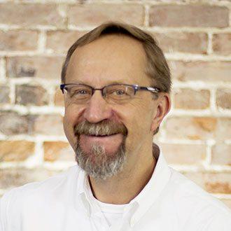 Mark Adkins