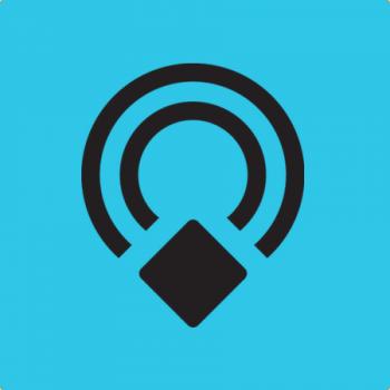 phyiscal-web-blue-logo