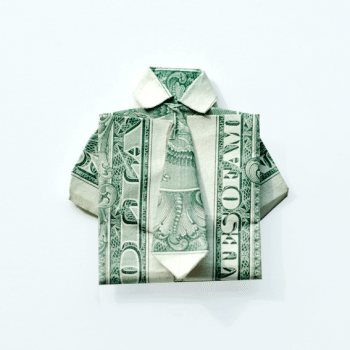 sumall_origami_ecommerce_dollar_shirt_business