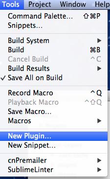 tools_newplugin