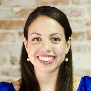 Victoria Gauthier